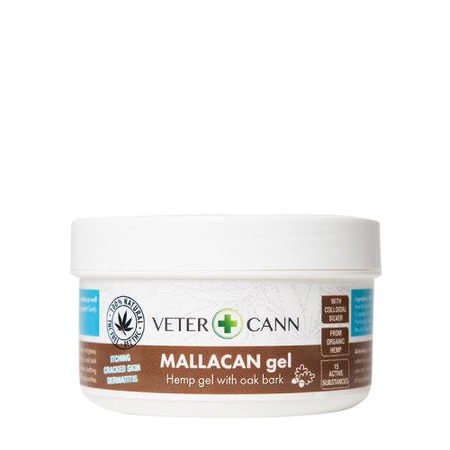 gel regenerados para animales. cuida la piel de tu perro, gato o caballo y alivia síntomas como: piel seca, iritación, picor o agrietamiento de la piel.